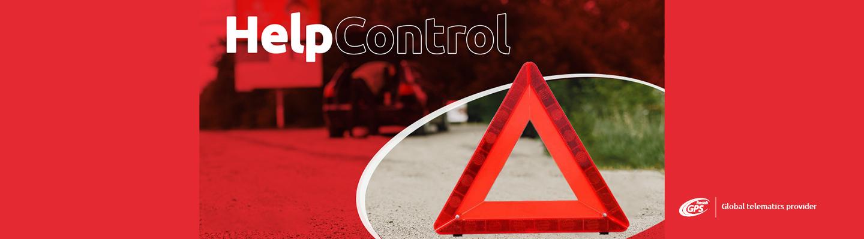 helpcontrol