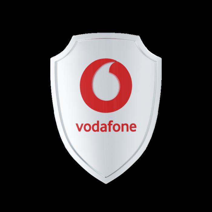 Спутниковая система безопасности Vodafone Guardian