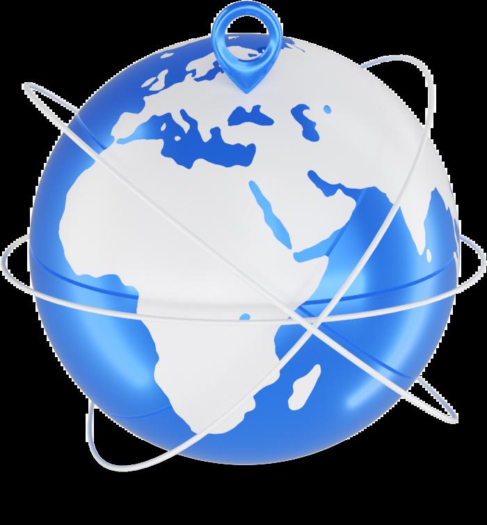 Услуга International Benish GUARD Force (6 месяцев)