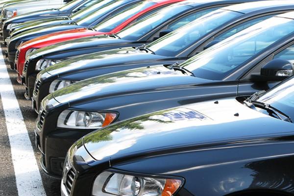 5 советов от Benish, которые  помогут снизить транспортные расходы Вашей компании