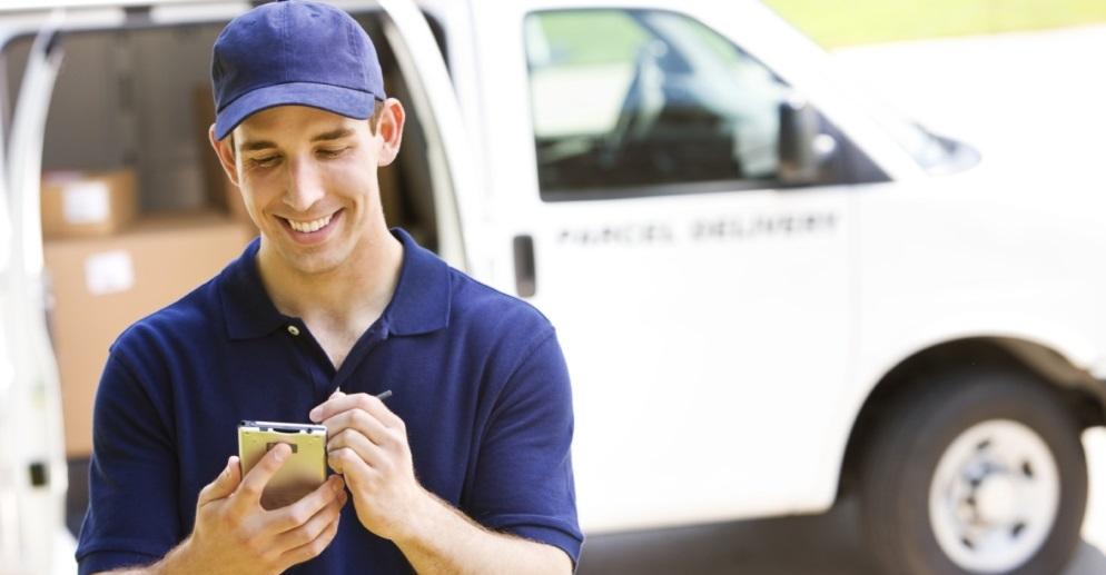 GPS мониторинг – эффективный инструмент контроля работы сотрудников