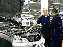 Как автодилерам увеличить прибыль во время кризиса?