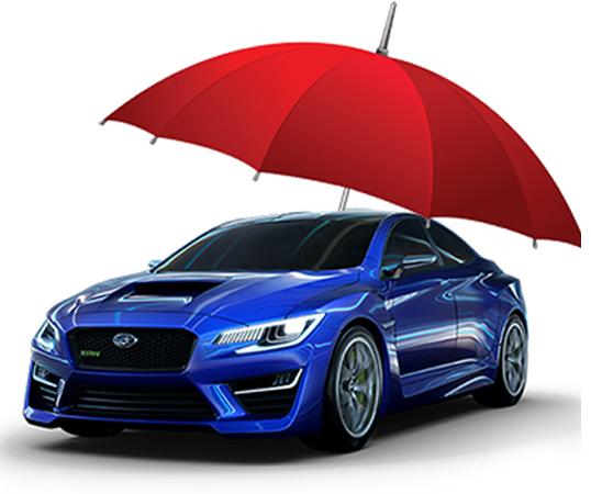 Специальная цена на систему автобезопасности