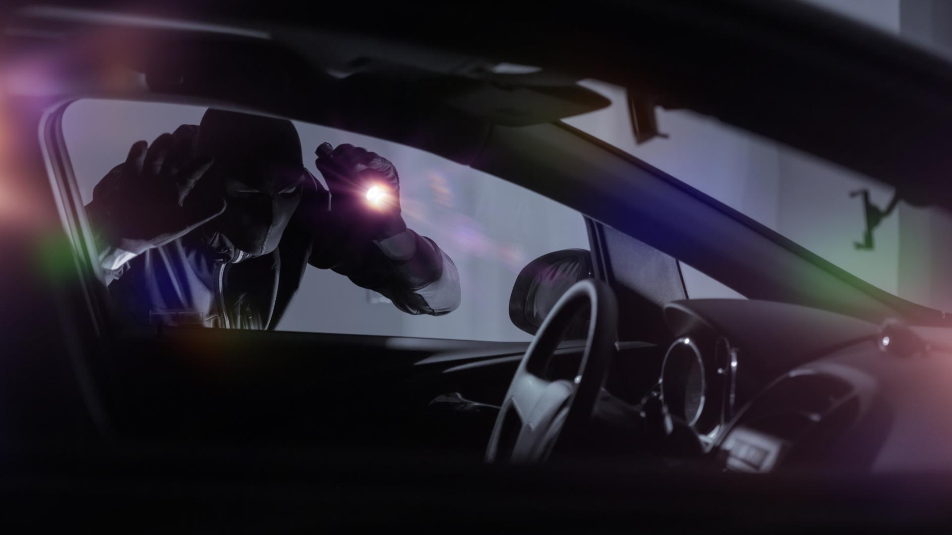 Злочин і покарання: угони автомобілів у різних країнах