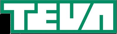 Успішно завершився проект Benish GPS зі встановлення систем моніторингу на 200+ авто медпредставників фармацефтичної компанії TEVA