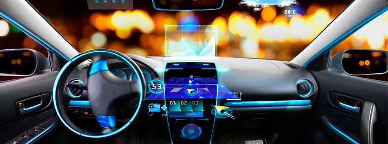 «Розумний захист». У найближчі роки 25% застрахованих автомо в Україні будуть обладнані телематичними пристроями