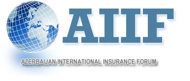 Компанія Benish GPS візьме участь у П'ятому Азербайджанському Міжнародному Страховому Форумі