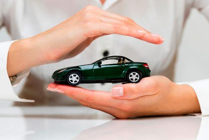 Оформіть КАСКО та Отримайте BENISH GUARD від страхової компанії