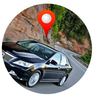 Оперативне запобігання несанкціонованої експлуатації автомобіля для компанії AVIS