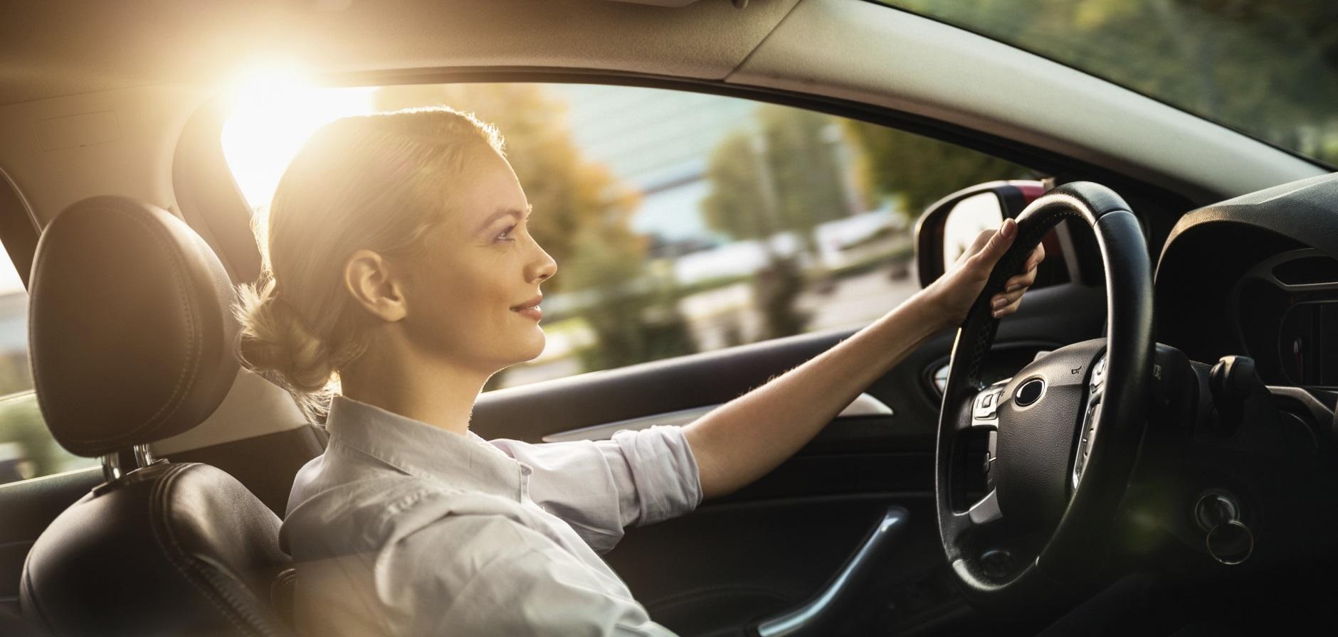 Оптимальний захист від угону для кожного авто — Platinum