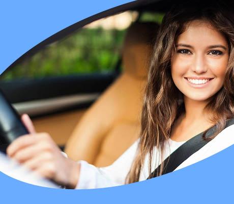 Жінки обирають найкращі автомобілі 2021 року